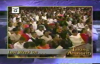 Eddie Long  A Halfway Faith  Pt2 April 1998