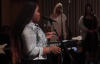 Tasha Cobbs - Put A Praise On It (Live).flv
