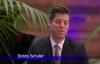 Josh and Heather Avis Interview - HOP2347.3gp