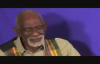 DR. SEBI SPEAKS ON CURING AIDS & ACIDIC SPERM, & RELATIONSHIPS (3_4).mp4