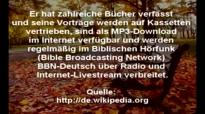 Prof. Dr. Werner Gitt - Wer hat die Welt am meisten verändert 9-9.flv