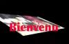 SURPRISE _ HOMME DE BONNE VOLONTE.flv