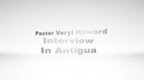 Pastor Veryl Howard.flv