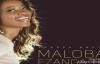 Sandra Mbuyi feat Michel Bakenda - Maloba Ezanga Te.flv
