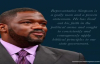 Endorsement - Dr. Voddie Baucham.mp4