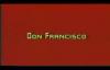 YouTube - Sandi Patty 1983 We Shall Behold Him.flv