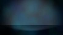 Matt Redman - This Beating Heart (Lyrics And Chords).mp4