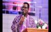 Dr Mensa Otabil _ Ideas (Zimbabwe).mp4