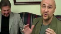 Robert Stearns Interviews Bishop Stephen Lowery.mp4