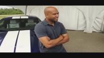 Ralph Gilles CEO SRT Chrysler Dodge - AutoWeek.mp4