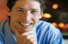 Joel Osteen Detoxing your mind Part 1