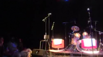Blind Boys of Alabama People Get Ready 5-07-11 FTC Fairfield, CT.flv