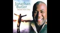 Mercy - Jonathan Butler.flv