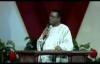 Discerning The Voice of God# by Dr Mensa Otabil.mp4