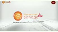 Pratiquer les besoins pressants - Mohammed Sanogo Live (43).mp4