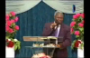 MBS 2014 BELIVER'S PRAYER FOR DAILY PROVISION by Pastor W.F. Kumuyi.mp4