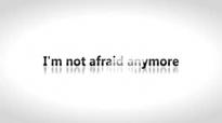 Todd White - I'm not afraid anymore.3gp
