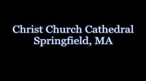 Bishop Curry's Sermon.mp4