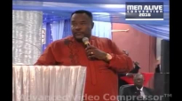 Where is the man Part 3 By Revd Amb Don Odunze Jnr.mp4