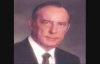 Derek Prince - The Roles of Husband and Wife Part 1.3gp