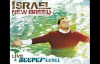 israel houghton  a deeper level live