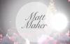 Matt Maher_ Lord I Need You (Acoustic).flv
