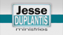 Word of the Week with Jesse, Week 88.mp4