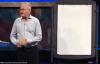 Bill Hybels — Pushing Through Opposition.flv