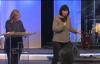 Jackie Pullinger - Gesandt zu den Armen Teil 2 Part 5.mp4