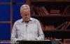Bill Hybels — Wisdom's Paycheck.flv
