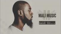 New Mali Music Mali Is FULL ALBUM.flv