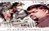 NANTRI VOL  03 Tamil Christian MP3 Songs Asia Gospel Music Videos