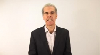 NIcky Gumbel Invites You to Attend the 2010 Alpha Conference for the Americas.mp4