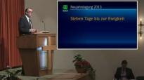 Norbert Lieth_ Sieben Tage bis zur Ewigkeit (Predigt).flv