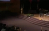 Pt.3 Breaking Cycles & Kingdom Identity_ Dr. Cindy Trimm.mp4