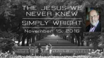 Simply Wright_ The Jesus We Never Knew.mp4