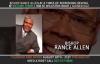 Victory Temple Ministries - Bishop Rance Allen.flv