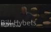 Featured Chapel Speaker_ Bill Hybels.flv