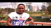 Kansiime Anne on SAVINGS AND INVESTMENTS.mp4