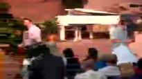 Feb 9 Bobby Conner at Shekinah Worship Center