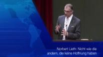 Norbert Lieth_ Nicht wie die andern, die keine Hoffnung haben.flv