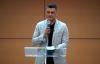 Tiago Brunet - Descubra o porque você nasceu.mp4