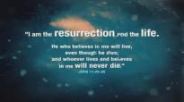 Christ Is Risen - Matt Maher.flv
