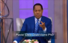 September 2014 - MORE GRACE - by Pastor Chris Oyakhilome