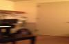 Tye Tribbett on Piano. Jason Nelson singing. NUFF SAID! OMG!.flv