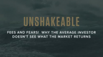 Why does the average investor do so poorly _ Tony Robbins Unshakeable [video 8 o.mp4