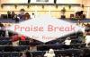 Praise Break with Dr. Rance Allen.flv