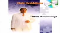 Three Anointings Pastor Chris Oyakhilome.mp4