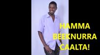 HAMMA BEEKNURRA CAALTA! ELIYAS BANTI.mp4