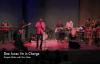 Dee Jones-I'm in Charge (Gospel - Afrika).flv